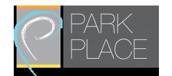 Canoga Park, CA Apartments l Park Place