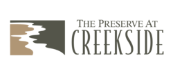 The Preserve at Creekside in Roseville, CA