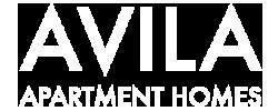 Avila Apartment Homes