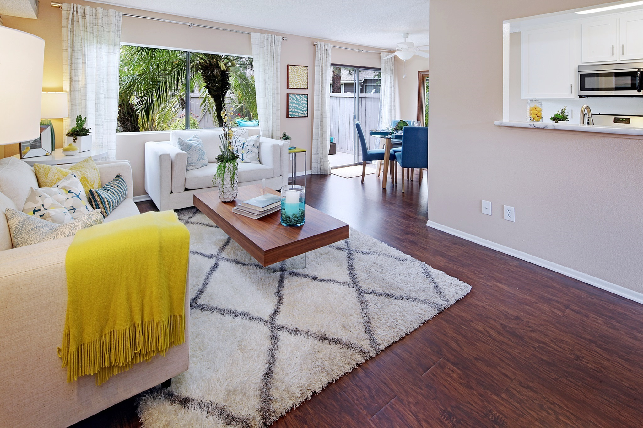apartments in lake forest serrano highlands apartment homes