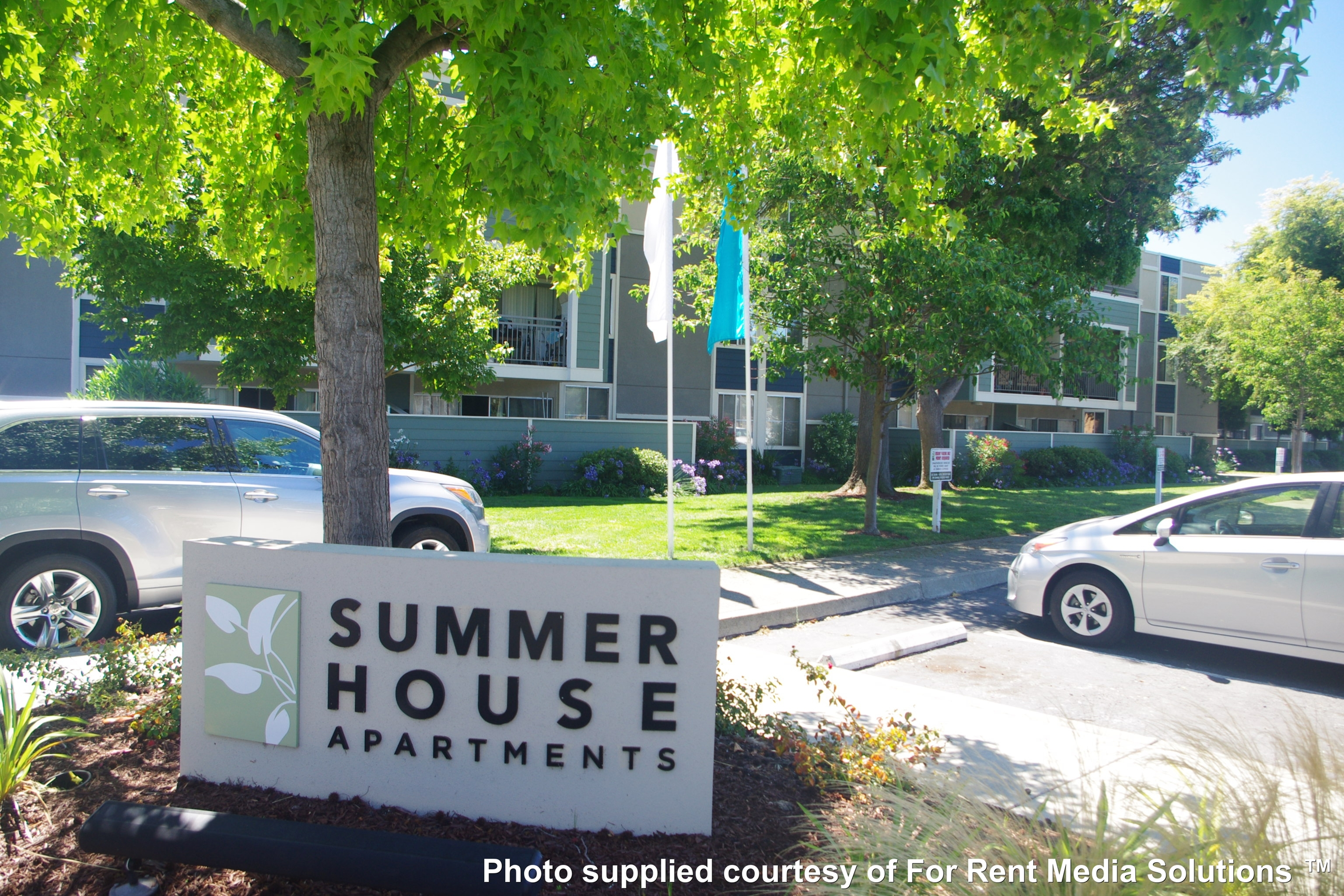 Good Find An Apartment For Rent In Alameda, CA At Summer House Apartments. View  Floor Plans, Photos And Amenities Of Summer House Alameda Apartments.  Summer House Apartments Alameda