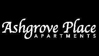 Ashgrove Place