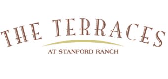 Terraces at Stanford Ranch Apartments in Rocklin,