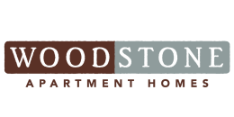 Woodstone Apartment Homes