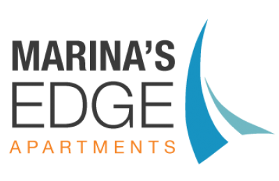 Marina's Edge Apartments