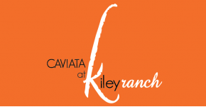 Caviata at Kiley Ranch