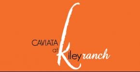 Caviata at Kiley Ranch