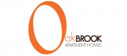 Oak Brook Apartments in Rancho Cordova, CA