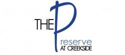 The Preserve at Creekside in Roseville, CA