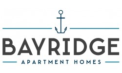 Bayridge