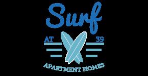 Surf at 39