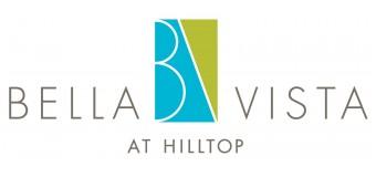 Apartments in Richmond | Bella Vista at Hilltop