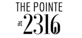 The Pointe at 2316 in Oceanside, CA