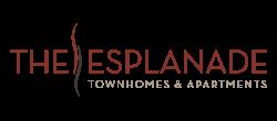 Esplanade Apartments in Sacramento, Ca