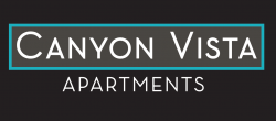 Canyon Vista Apartments in Sparks, NV