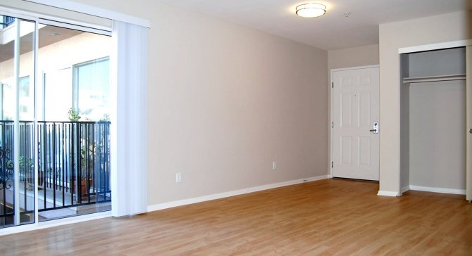 Cheap Santa Monica Apartments For Rent One Bedroom Apartments - 1 bedroom apartment santa monica