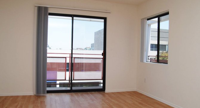 Affordable Santa Monica Apartments For Rent Studio - 1 bedroom apartment santa monica