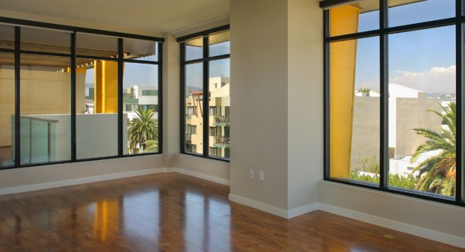 Luxury apartments in santa monica california nms1548 - One bedroom apartments in santa monica ...