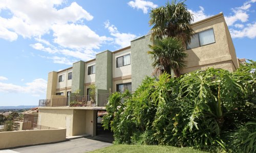 Welcome to NMS Apartments@Granada Hills | 2 Bedroom Apartments and ...