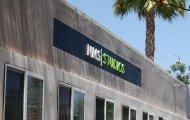 30. NMS Studios Creative Office Retail