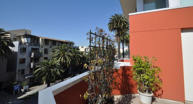 cheap santa monica apartments for rent studio and 2 bedroom apts at