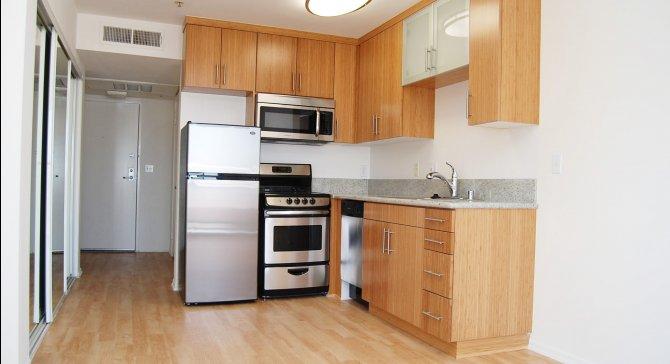 ... Santa Monica Cheap Apartments ...