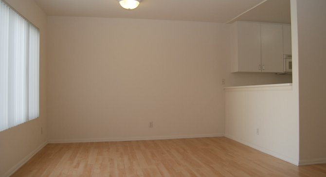 Affordable 1 Bd Santa Monica