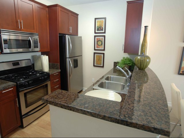 Amazing Brentwood And West Los Angeles Furnished Apartments