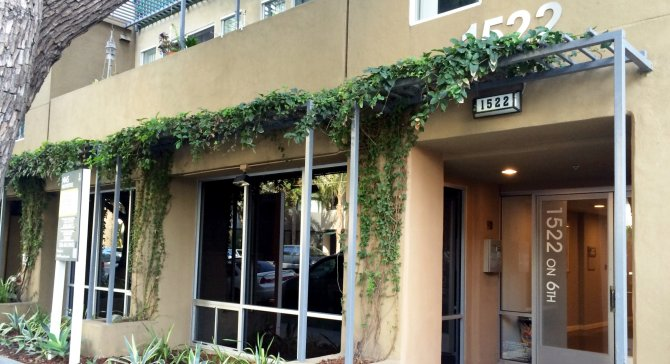 Affordable santa monica apartments for rent studio 1 2 - One bedroom apartments in santa monica ...