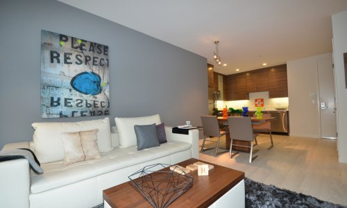 Superior Furnished Corporate Housing Santa Monica