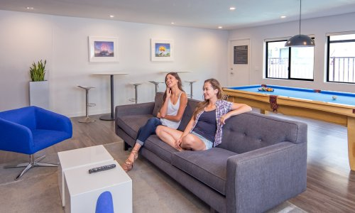 Welcome To NMS Apartments@Northridge | 1 And 2 Bedroom Apartments At NMS@ Northridge