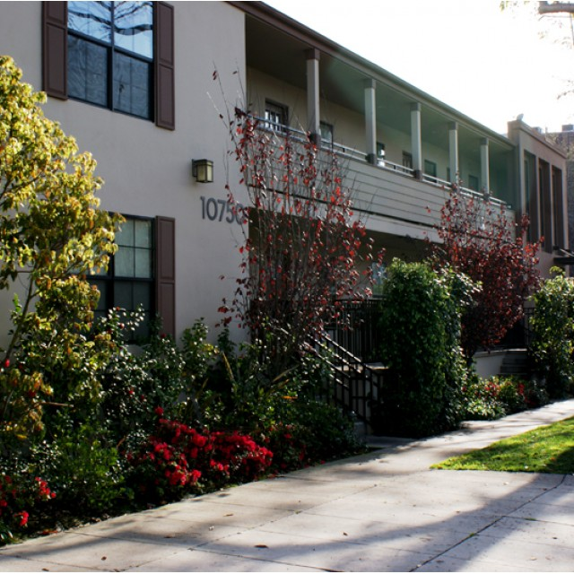 NMS Properties, Inc.