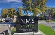 30. NMS Studios Creative Office Retail
