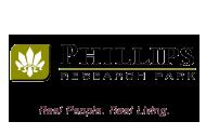 Phillips Research Park
