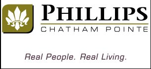 Phillips Chatham Pointe Apartments