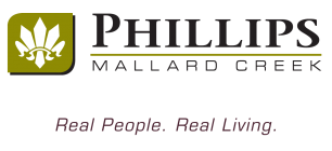 Phillips Mallard Creek