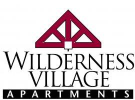 Wilderness Village