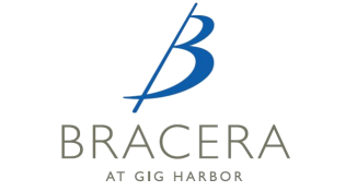 Bracera