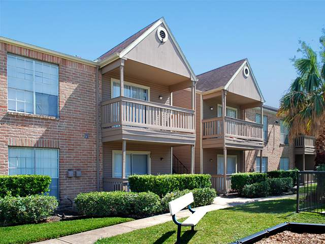 1 bed 1 bath apartment in houston tx coventry park