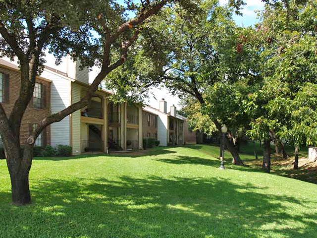 Arbor Creek   Lewisville, TX Apartments for Rent   Exterior