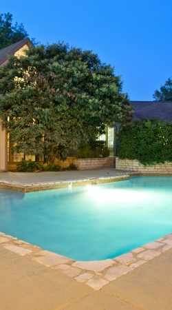 Arbors of Wells Branch Apartments for Rent in Austin, TX | Community Pool