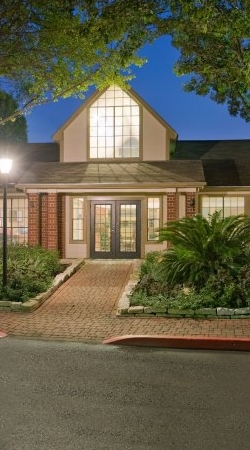 Arbors of Wells Branch Apartments for Rent in Austin, TX | Leasing Office