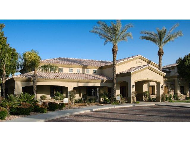 Sierra Foothills | Apartments For Rent in Phoenix, AZ | Leasing Office