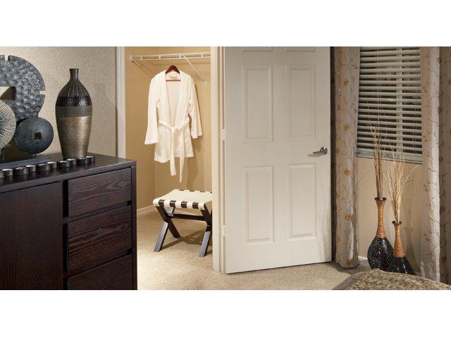 The Residences at Village Stadium Apartments for Rent Surprise, AZ | Koufax Closet