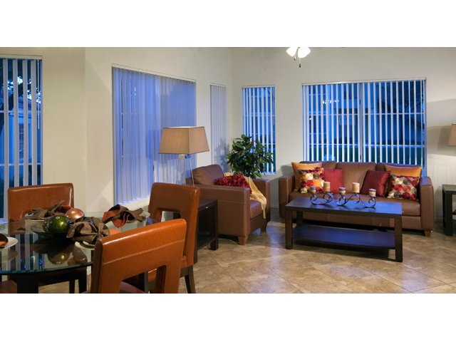 finisterra apartment homes apartments in tempe arizona dining and