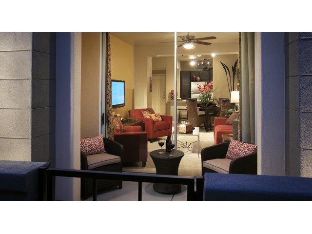 Patio Furniture Surprise Az Home Design Ideas And Pictures