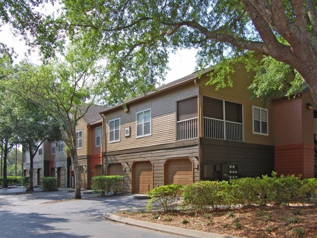 club apartment rentals in jacksonville fl exterior of apartments