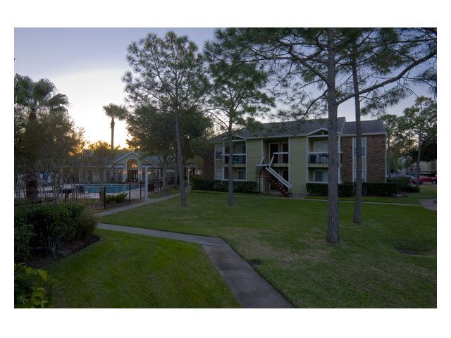 Bar Harbor   Apartments for Rent in Seabrook, Texas   Exterior