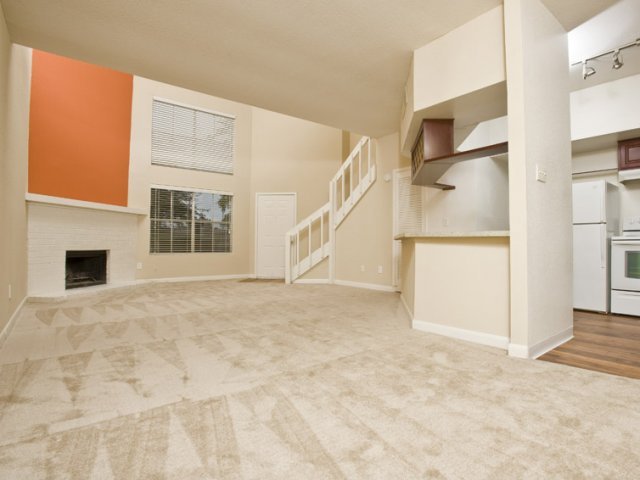 Central Park Regency | Apartment Rentals Cypress, Texas | Dining Area