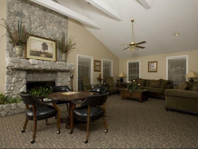Hunt Club at Pin Oak   Katy, TX Apartments For Rent   Resident Center